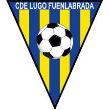 C.D.E. LUGO FUENLABRADA
