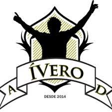 A.D. IVERO