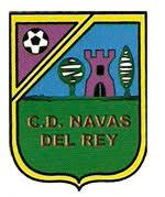 C.D. NAVAS DEL REY