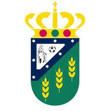 C.D. VILLANUEVA DE LA CAÑADA