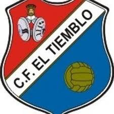 C.F. EL TIEMBLO