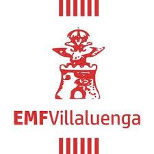 E.M.F. VILLALUENGA