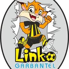 LINKO GARBANTEL (ÁVILA) ``A``
