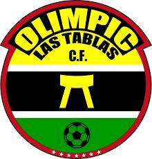 OLIMPIC LAS TABLAS