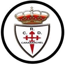 REAL CARABANCHEL