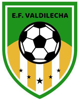 E.F. VALDILECHA