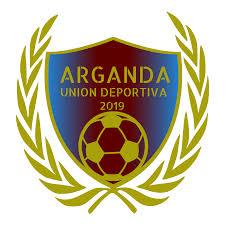 U.D. ARGANDA
