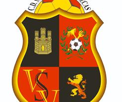 C.D. SPORT VILLA DE VALLECAS