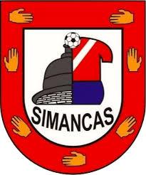 C.D. VILLA DE SIMANCAS (VALLADOLID)