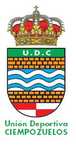 U.D. CIEMPOZUELOS
