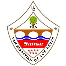 UD SANSE