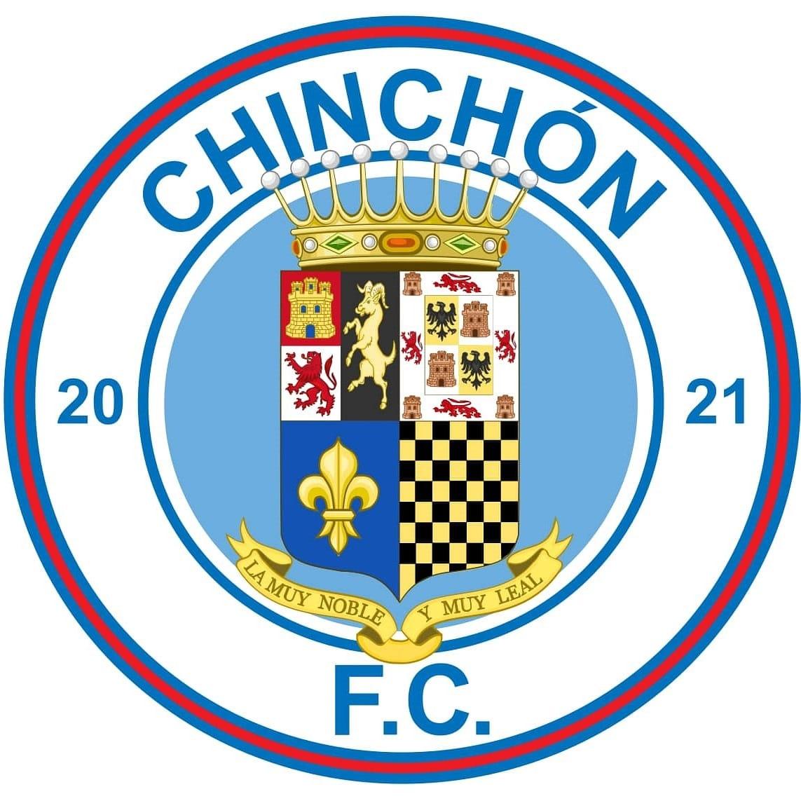 CHINCHON F.C