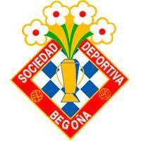 S.D. BEGOÑA