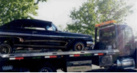 flatbed-towing-albuquerque