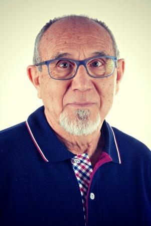 José Luis Marqués, un exsacerdote católico convertido a baha´i