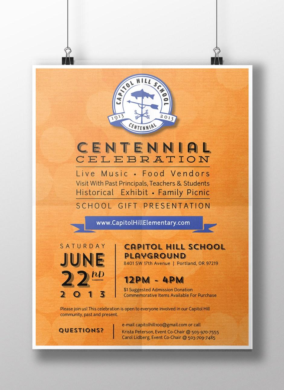 Capitol_Centennial_Poster