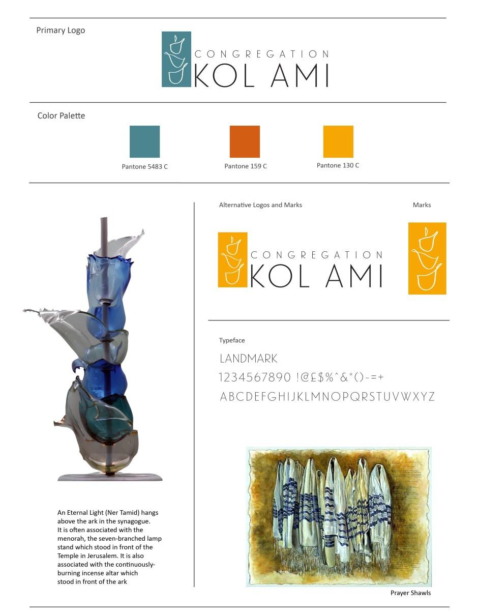 Kol-Ami-Inspiration-Board