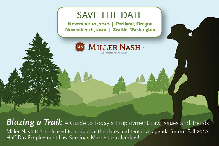 Miller Nash ELLR_savethedate_FINAL