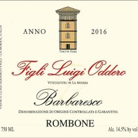Barbaresco-Rombone-2016