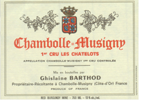 Barthod-Chambolle-Musigny-Chatelots