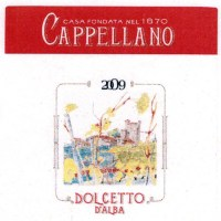 Cappellano-back-label-DOLCETTO-D'ALBA