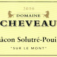 Cheveau—Macon-Solutre–Pouilly-2010—-CROPPED-FOR-WEB
