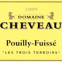 Cheveau—Pouilly-Fuisse-Trois-Terroirs—2009—CROPPED-FOR-WEB