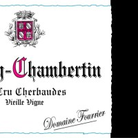 FOURRIER-GCCherbaudes–2005