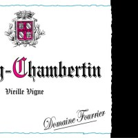 FOURRIER-Gevrey-Chambertin-US—2005