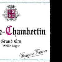 FOURRIER-Griotte-Chambertin-US—2005