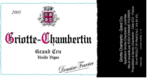FOURRIER-Griotte-Chambertin-US-2005