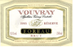 Foreau-Vouvray-Brut-1995-fr-version