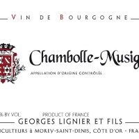 G-Lignier-Chambolle-Musigny