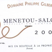 Gilbert-Menetou-Salon-ROUGE