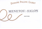 Gilbert-Menetou-Salon-rose