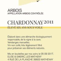 Matheny-Chardonnay-6-Ans-Sous-Voile