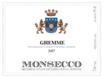 Monsecco-Ghemme