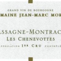 Morey-Chass-Mont-Chenevottes