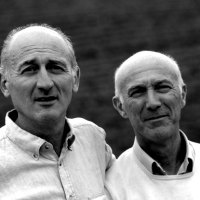 Paolo-and-Walter-Anfosso