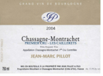 Pillot-Chassagne-Caillerets-2004