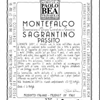 bea-Montefalco-Sagrantino-Passito-2001-single-label