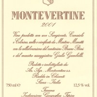 montevertine-2001