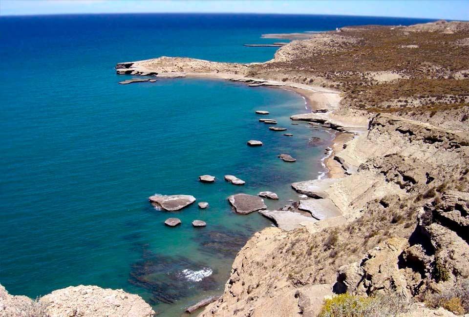 Península Valdés | Puerto Madryn - Patagonia
