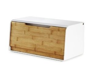 Giveaway | Slice Bread Box from Umbra