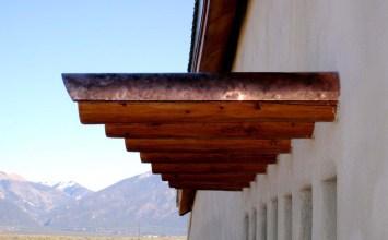 Sneak Peek | Northern New Mexico MHT