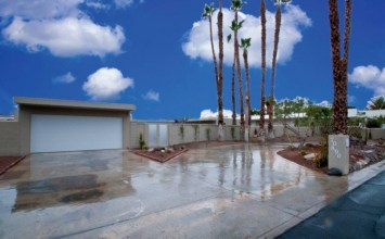 Caliber Real Estate Group: 70890 Tamarisk Lane