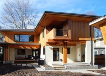 GSB Design: 2224 NE 28th Ave.