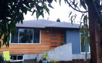 Robert Bonner: 6321 41st Ave. SW