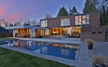 Oregon Homeworks: 11200 NW McDaniel Rd.