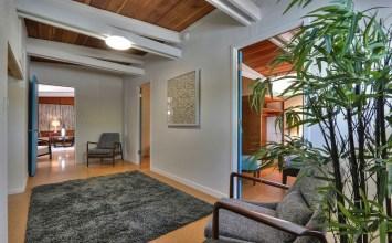 2016 Silicon Valley Modern Home Tour